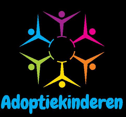 adoptiekinderen.com